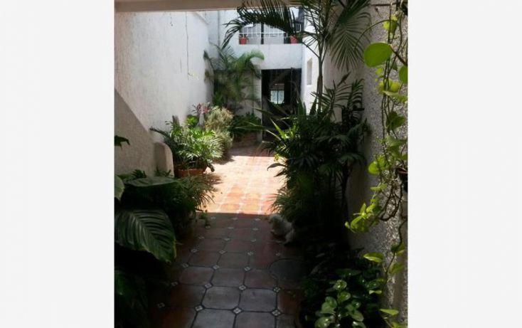 Foto de casa en venta en, moderna, guadalajara, jalisco, 1425657 no 15