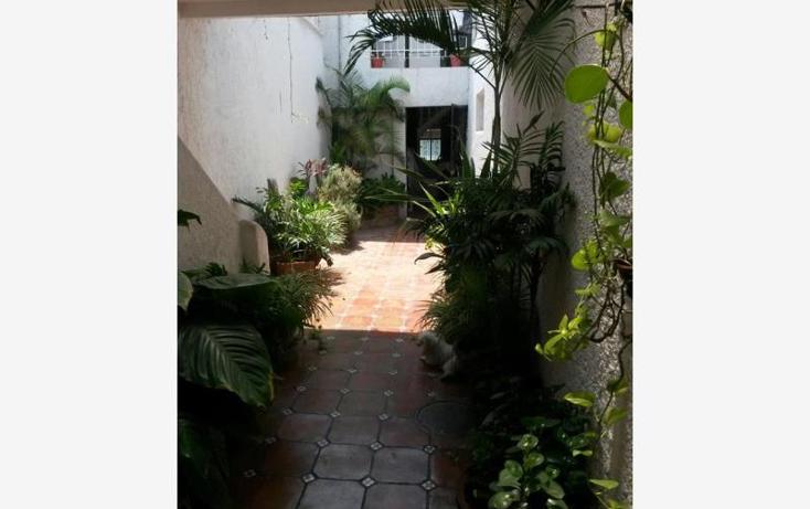 Foto de casa en venta en  , moderna, guadalajara, jalisco, 1425657 No. 15