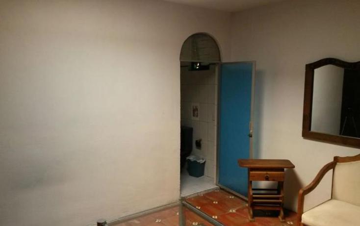 Foto de casa en venta en  , moderna, guadalajara, jalisco, 1425657 No. 16