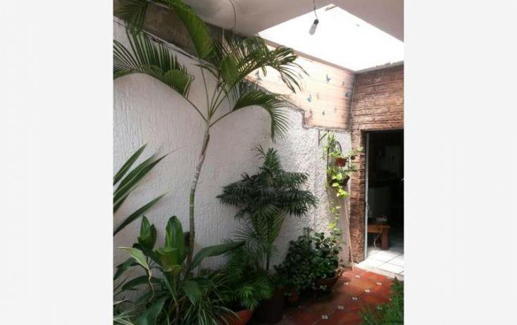 Foto de casa en venta en, moderna, guadalajara, jalisco, 1425657 no 22