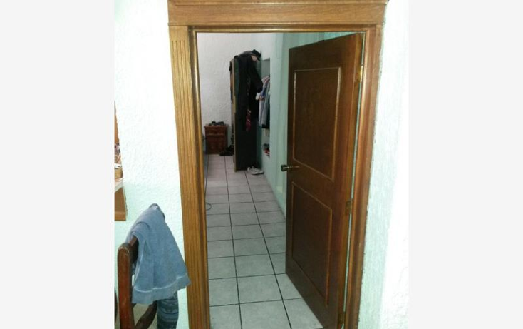 Foto de casa en venta en  , moderna, guadalajara, jalisco, 1425657 No. 23
