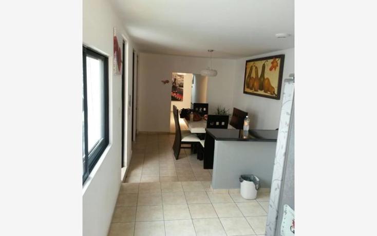 Foto de casa en venta en  , moderna, guadalajara, jalisco, 1425657 No. 24