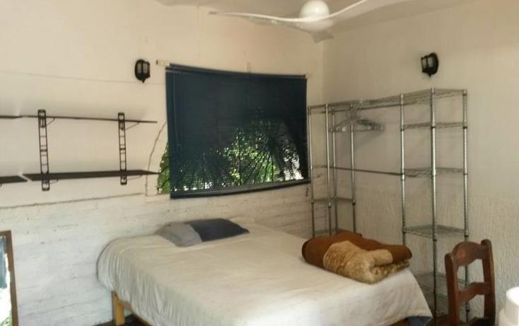 Foto de casa en venta en  , moderna, guadalajara, jalisco, 1425657 No. 25
