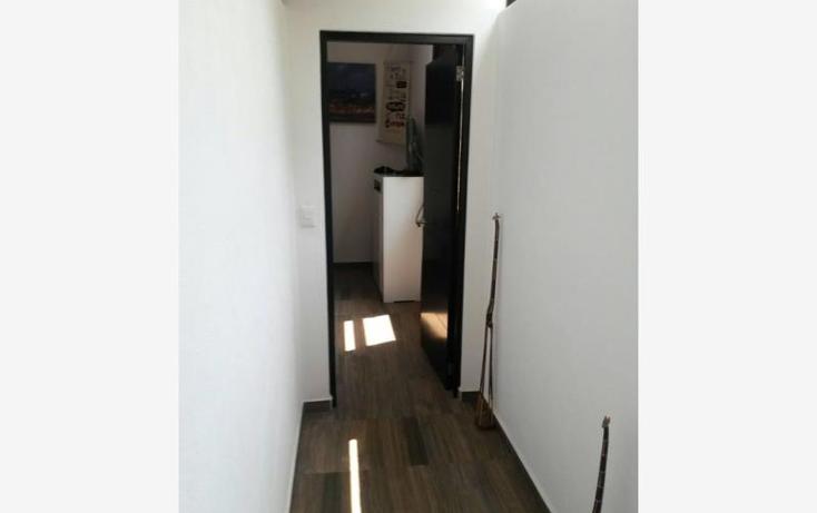 Foto de casa en venta en  , moderna, guadalajara, jalisco, 1425657 No. 28