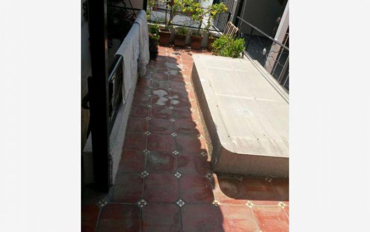 Foto de casa en venta en, moderna, guadalajara, jalisco, 1425657 no 29