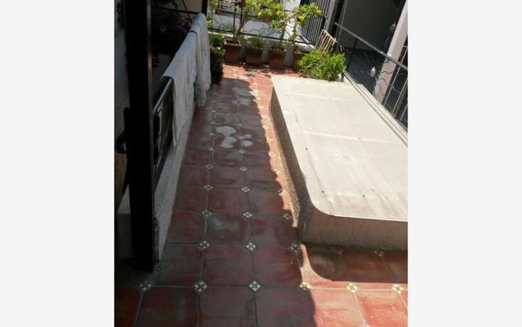 Foto de casa en venta en  , moderna, guadalajara, jalisco, 1425657 No. 29