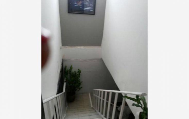 Foto de casa en venta en, moderna, guadalajara, jalisco, 1425657 no 30