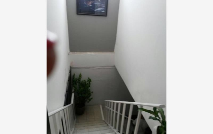 Foto de casa en venta en  , moderna, guadalajara, jalisco, 1425657 No. 31