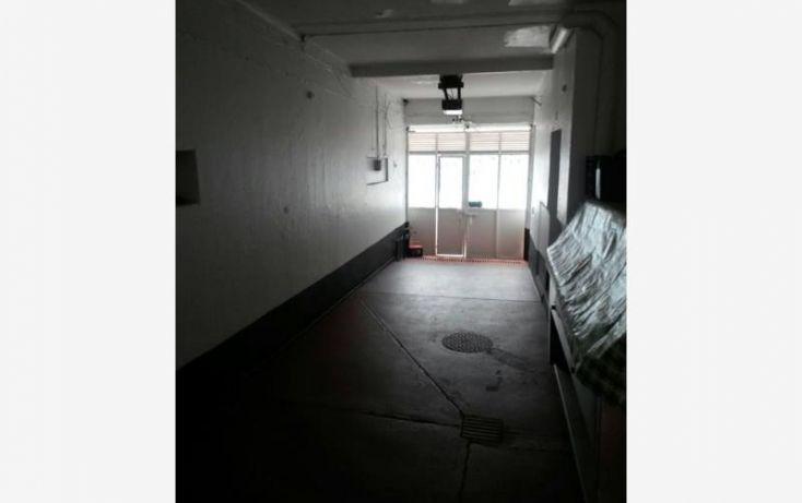 Foto de casa en venta en, moderna, guadalajara, jalisco, 1425657 no 32