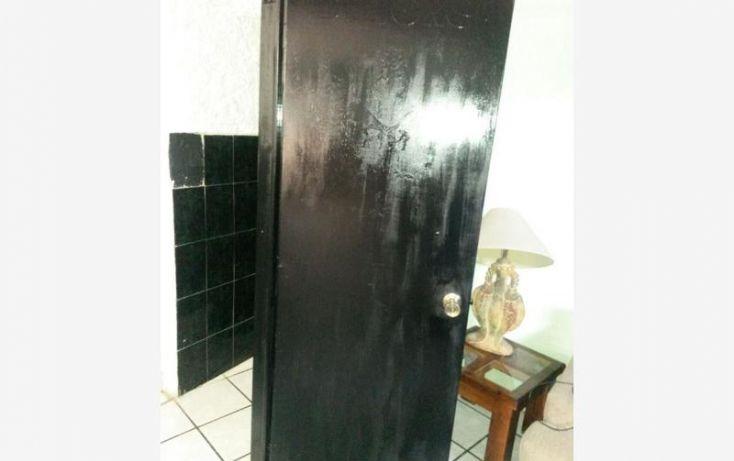 Foto de casa en venta en, moderna, guadalajara, jalisco, 1425657 no 33