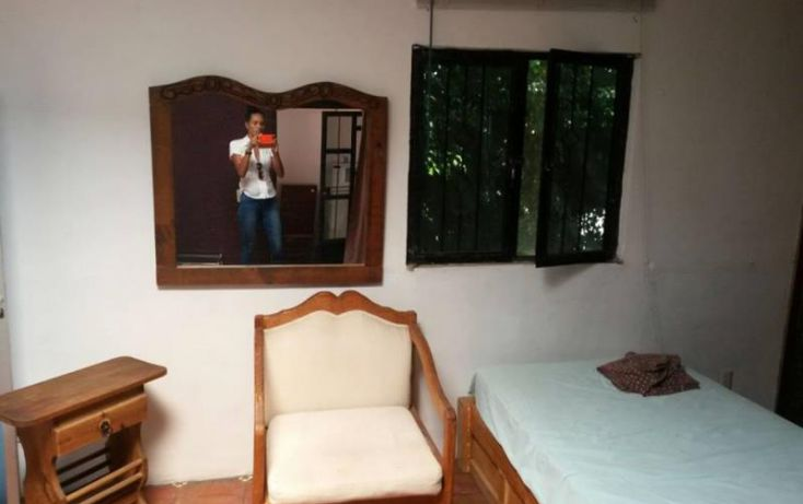 Foto de casa en venta en, moderna, guadalajara, jalisco, 1425657 no 34