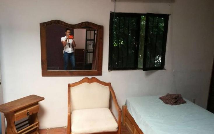 Foto de casa en venta en  , moderna, guadalajara, jalisco, 1425657 No. 34