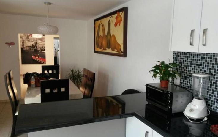 Foto de casa en venta en  , moderna, guadalajara, jalisco, 1425657 No. 36