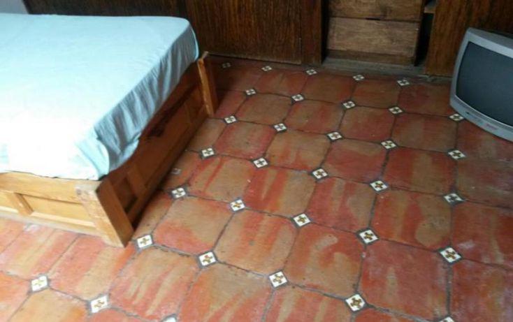 Foto de casa en venta en, moderna, guadalajara, jalisco, 1425657 no 37
