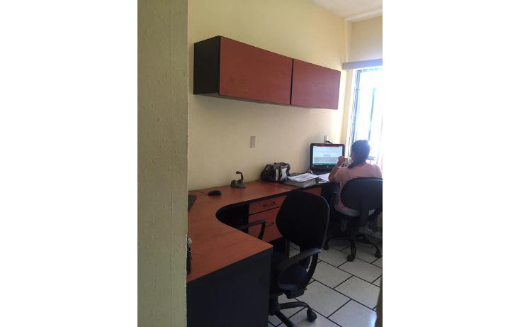 Foto de oficina en venta en  , moderna, guadalajara, jalisco, 1760826 No. 02