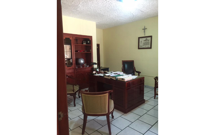 Foto de oficina en venta en  , moderna, guadalajara, jalisco, 1760826 No. 10