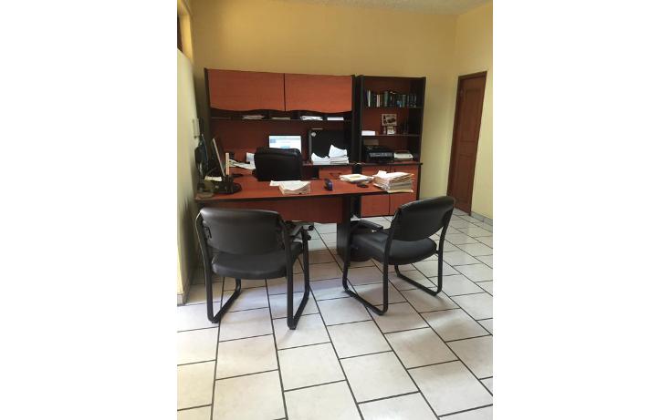 Foto de oficina en venta en  , moderna, guadalajara, jalisco, 1760826 No. 11
