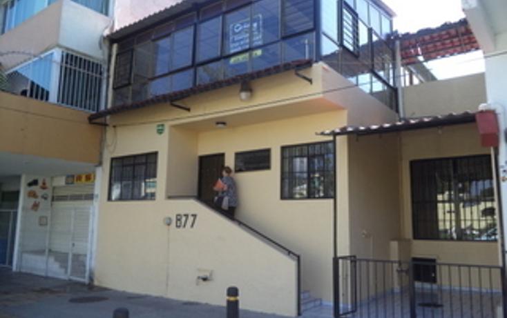 Foto de oficina en venta en  , moderna, guadalajara, jalisco, 1856392 No. 03