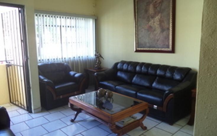 Foto de oficina en venta en  , moderna, guadalajara, jalisco, 1856392 No. 04