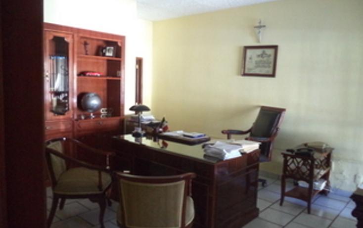 Foto de oficina en venta en  , moderna, guadalajara, jalisco, 1856392 No. 05