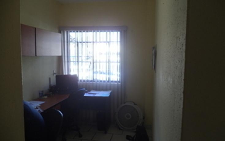 Foto de oficina en venta en  , moderna, guadalajara, jalisco, 1856392 No. 06