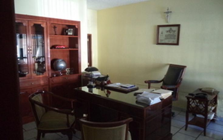 Foto de oficina en venta en  , moderna, guadalajara, jalisco, 1856392 No. 07