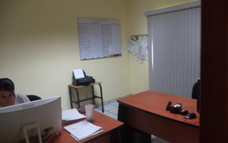 Foto de oficina en venta en  , moderna, guadalajara, jalisco, 1856392 No. 08