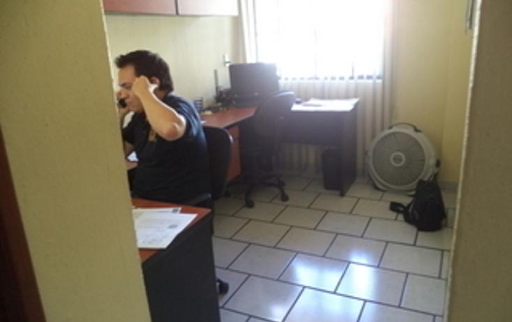 Foto de oficina en venta en  , moderna, guadalajara, jalisco, 1856392 No. 09