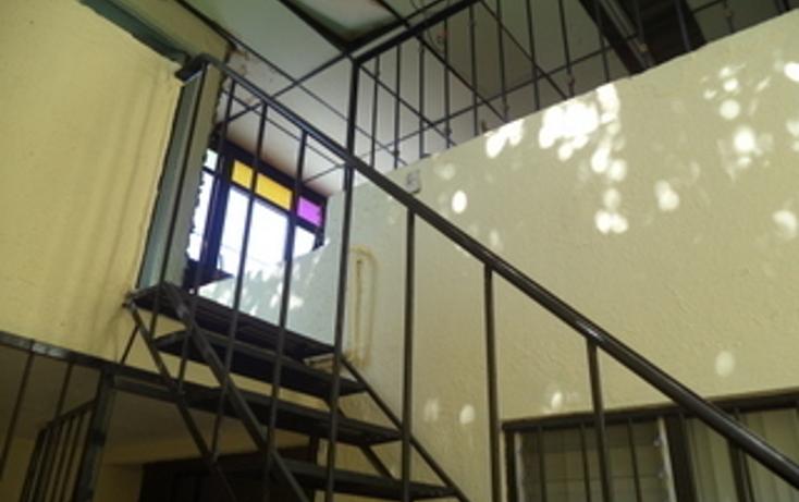 Foto de oficina en venta en  , moderna, guadalajara, jalisco, 1856392 No. 13