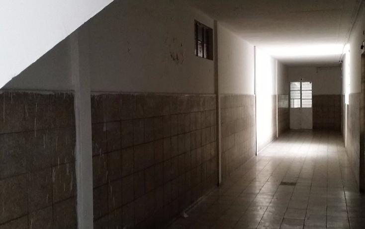 Foto de edificio en venta en  , moderna, guadalajara, jalisco, 1860156 No. 03