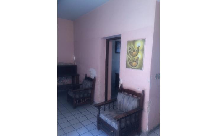 Foto de casa en venta en  , moderna, guadalajara, jalisco, 1967887 No. 12