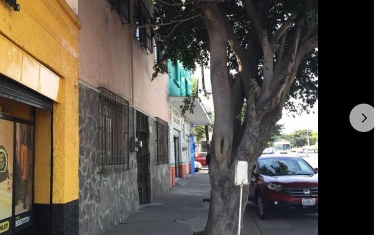 Foto de casa en venta en  , moderna, guadalajara, jalisco, 1967887 No. 15