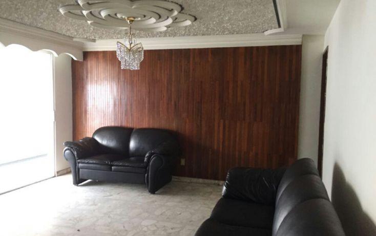 Foto de casa en renta en, moderna, guadalajara, jalisco, 1974976 no 04