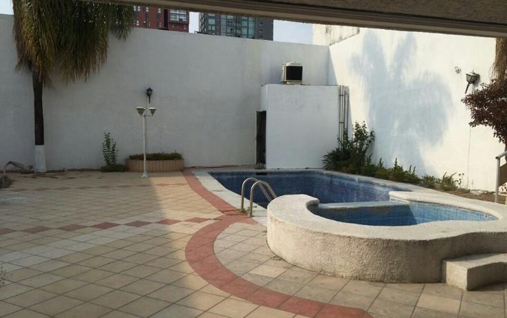 Foto de casa en renta en  , moderna, guadalajara, jalisco, 1974976 No. 06