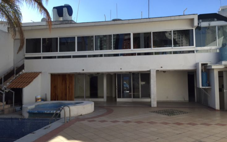 Foto de casa en renta en, moderna, guadalajara, jalisco, 1974976 no 12