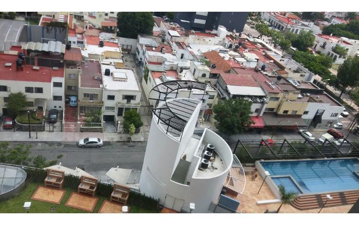Foto de departamento en renta en  , moderna, guadalajara, jalisco, 2035951 No. 03