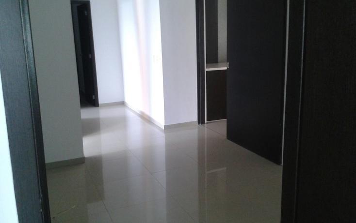Foto de departamento en renta en  , moderna, guadalajara, jalisco, 2035951 No. 07