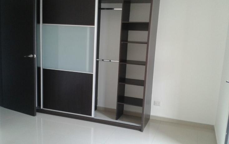Foto de departamento en renta en  , moderna, guadalajara, jalisco, 2035951 No. 11