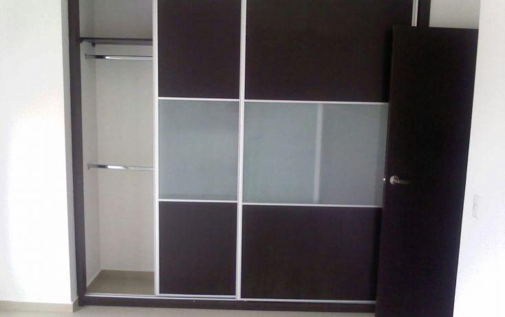Foto de departamento en renta en, moderna, guadalajara, jalisco, 2035951 no 14