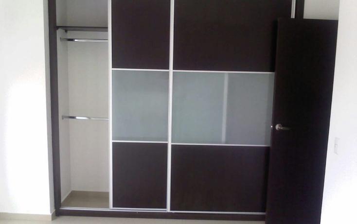 Foto de departamento en renta en  , moderna, guadalajara, jalisco, 2035951 No. 14