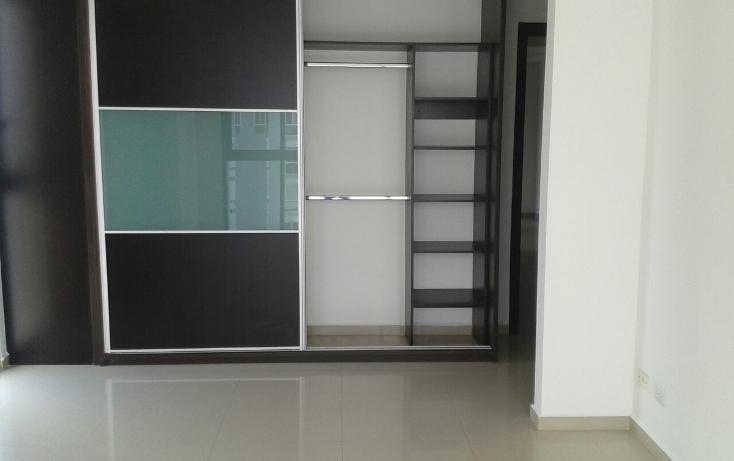 Foto de departamento en renta en  , moderna, guadalajara, jalisco, 2035951 No. 16