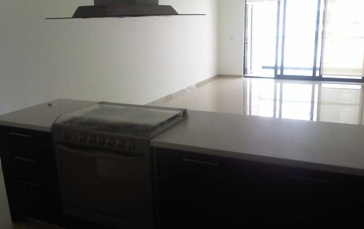 Foto de departamento en renta en  , moderna, guadalajara, jalisco, 2035951 No. 17