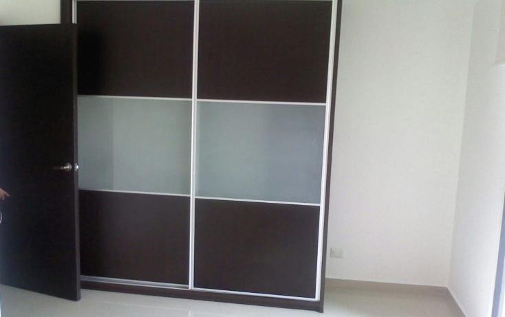 Foto de departamento en renta en  , moderna, guadalajara, jalisco, 2035951 No. 19