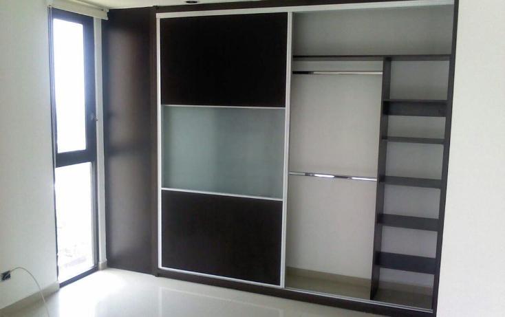 Foto de departamento en renta en  , moderna, guadalajara, jalisco, 2035951 No. 20