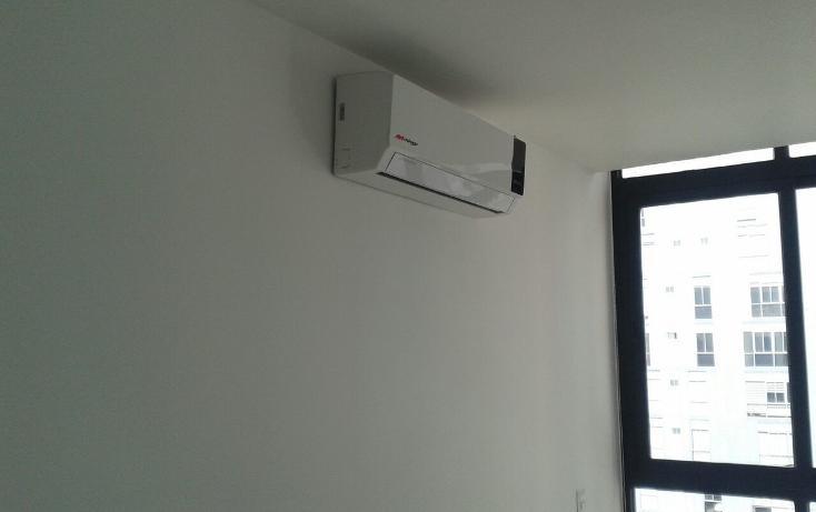 Foto de departamento en renta en  , moderna, guadalajara, jalisco, 2035951 No. 21