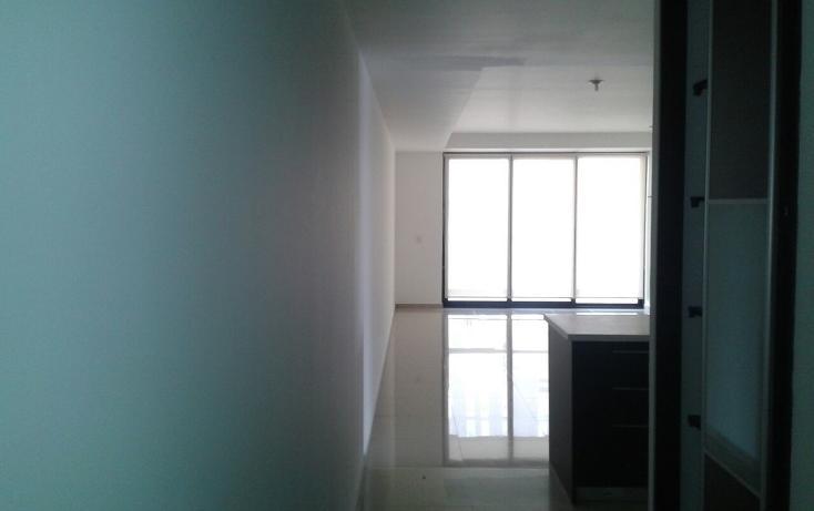 Foto de departamento en renta en  , moderna, guadalajara, jalisco, 2035951 No. 22
