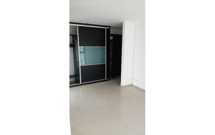 Foto de departamento en renta en  , moderna, guadalajara, jalisco, 2035951 No. 24