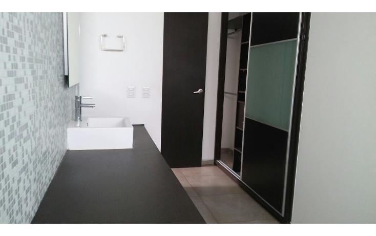 Foto de departamento en renta en  , moderna, guadalajara, jalisco, 2035951 No. 25