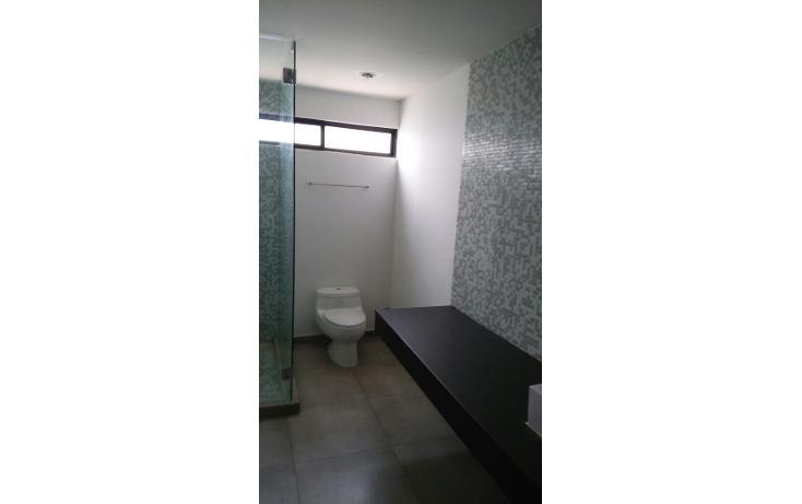 Foto de departamento en renta en  , moderna, guadalajara, jalisco, 2035951 No. 26