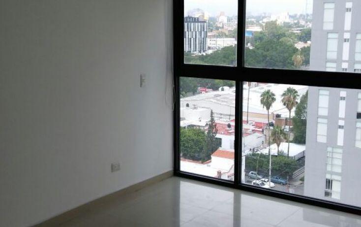Foto de departamento en renta en, moderna, guadalajara, jalisco, 2035951 no 27